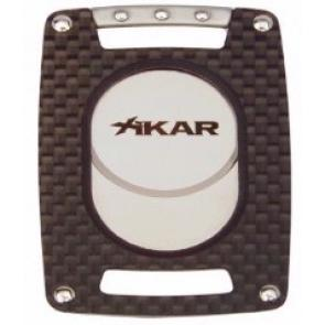 Xikar Xi Ultra Slim Cigar Cutter Carbon Fiber [CL0719]-www.cigarplace.biz-24